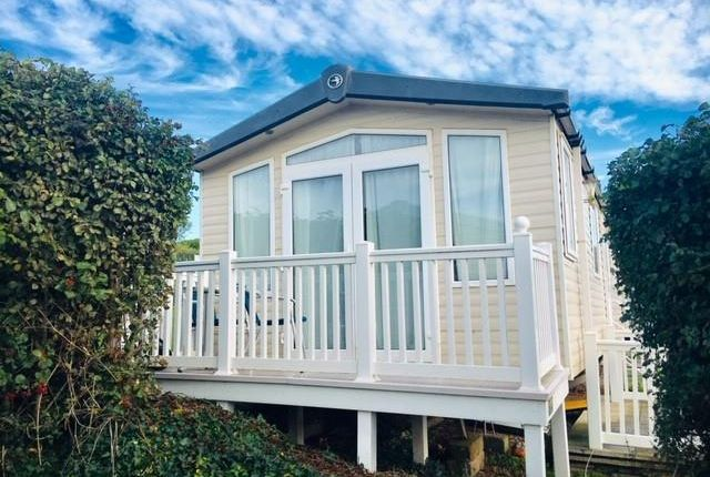 106Elms6 of The Willows, Sandy Bay, Exmouth EX8