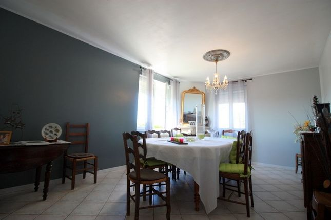 4 bed property for sale in Aquitaine, Gironde, Bordeaux