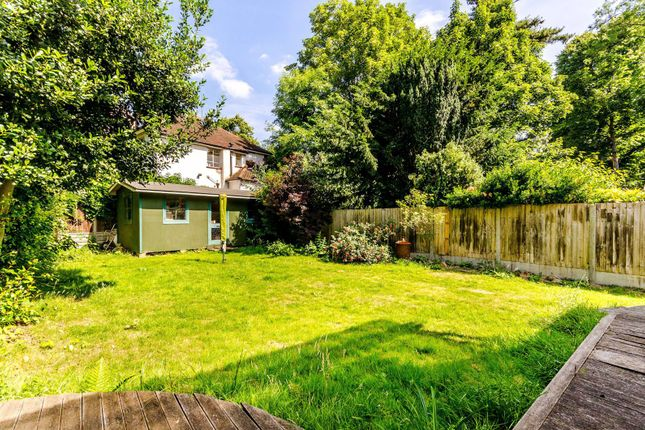 Thumbnail Property for sale in Auckland Road, Crystal Palace