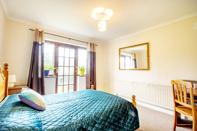 Bedroom 2 of St. Andrews Avenue, Windsor, Berkshire SL4