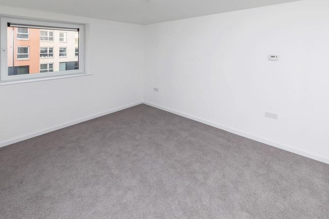 """2 bedroom flat for sale in """"Shearwater"""" at Park Road, Aberdeen"""