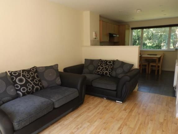 Lounge of Newquay, Cornwall TR8