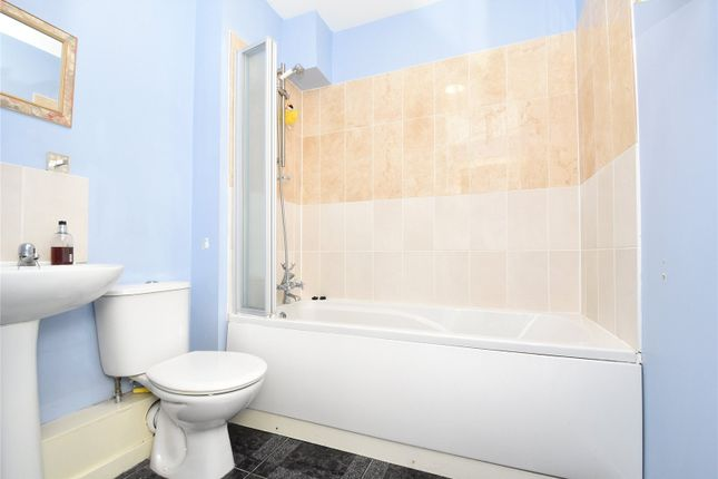 Bathroom of Birdwood Avenue, The Bridge, Dartford, Kent DA1