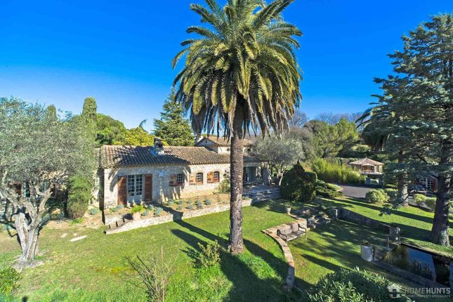 4 bed property for sale in Mougins, Alpes Maritimes, France
