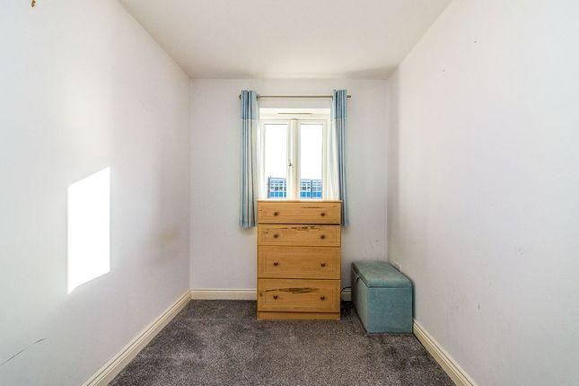 Bedroom 2 of Merchant Croft, Barnsley, South Yorkshire S71