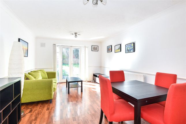 Thumbnail End terrace house for sale in Kirkdale, Sydenham, London