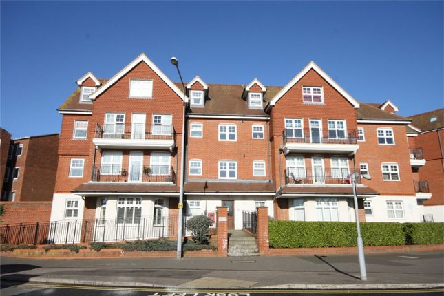 Flat for sale in Baird Court, Station Road, Bexhill On Sea