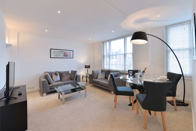 2 bed flat to rent in 35 hill street london uk w1j zoopla