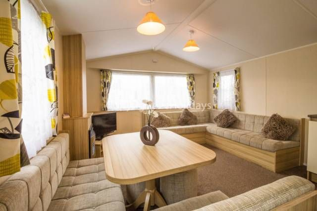 Img 7869 of California Cliffs Holiday Park, Scratby, Great Yarmouth, Norfolk NR29