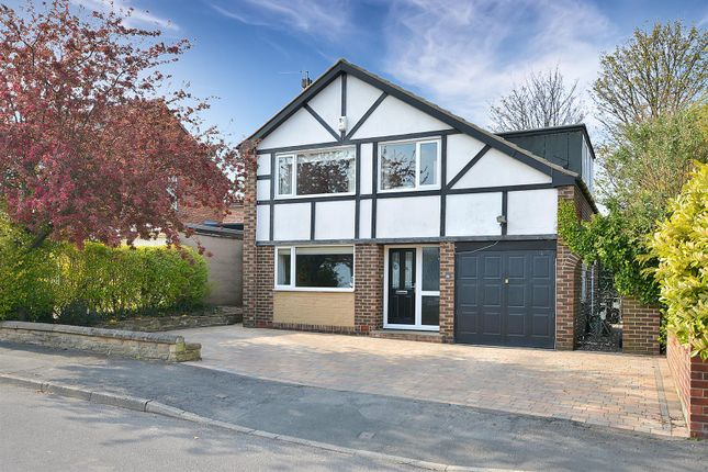 Dsc_5905 of Oxford Drive, Kippax, Leeds, West Yorkshire LS25