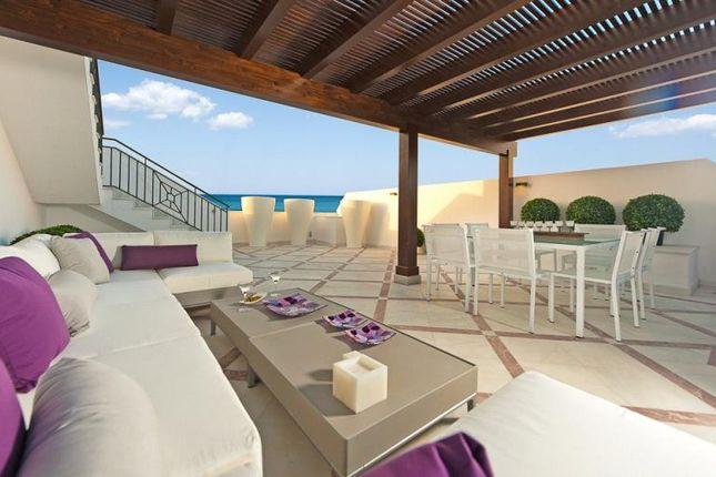 1 bed apartment for sale in 29680 Estepona, Málaga, Spain