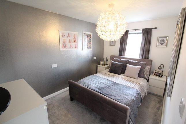 Bedroom 1 of Providence Crescent, Hull HU4