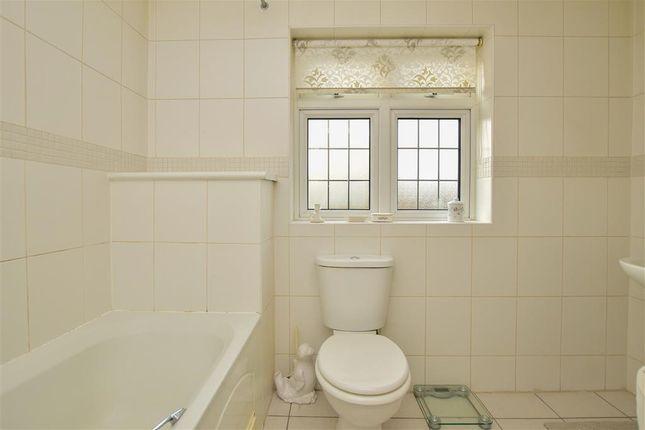 Bathroom of Balcombe Road, Pound Hill, Crawley, West Sussex RH10