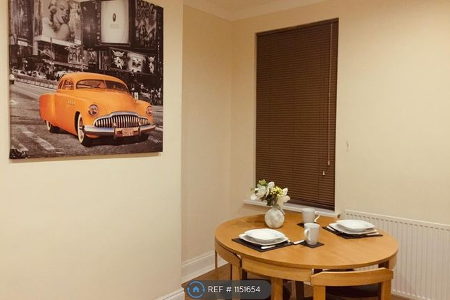 Room to rent in St. Georges Road, Gillingham