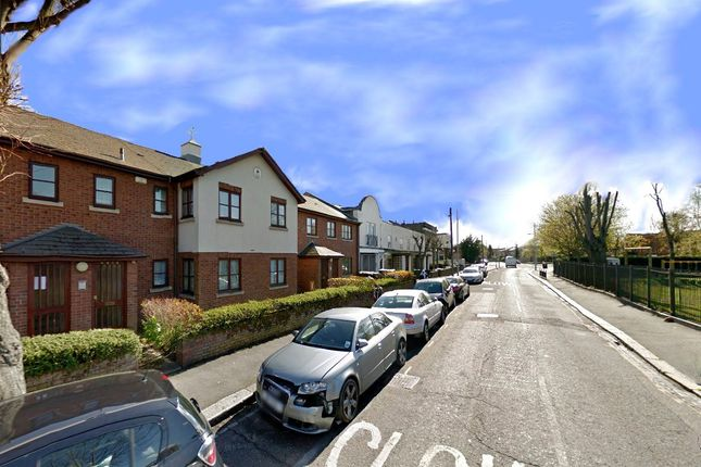 Thumbnail Flat for sale in Shire House, 135 Harrow Road, London, Greater London