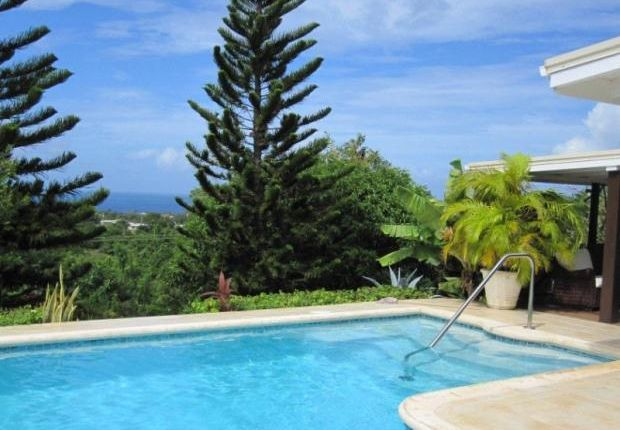 3 bed property for sale in The Rock, St Peters, Barbados