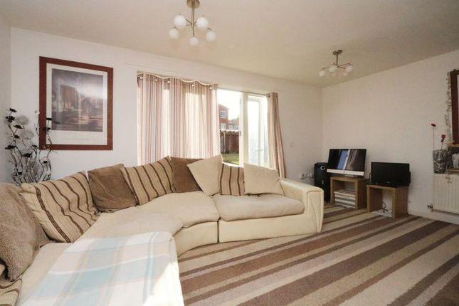 Lounge. of Oldham Rise, Medbourne, Milton Keynes MK5