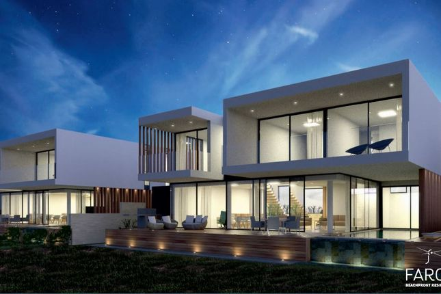 Villa for sale in Kato Paphos, Paphos, Cyprus