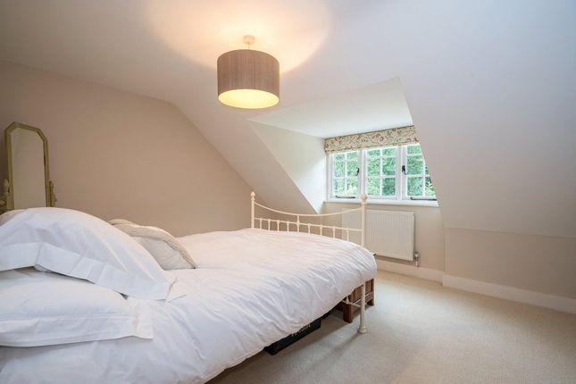 Bedroom of Whitehall Lane, Checkendon, Reading RG8