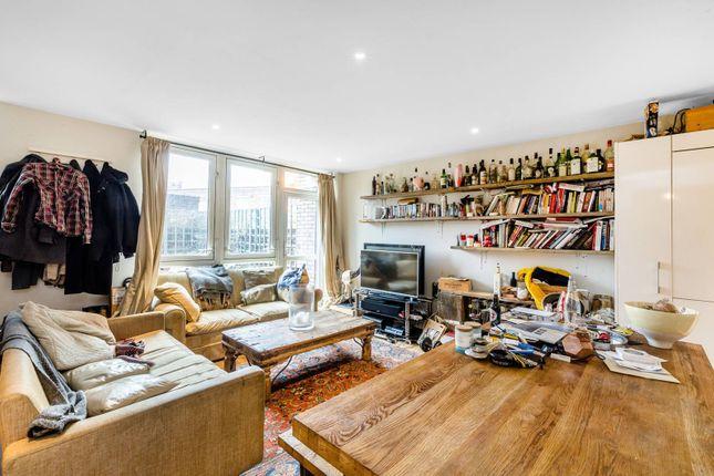 Thumbnail Property to rent in Wynyatt Street, Clerkenwell