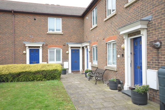 Picture No. 02 of Read House, Horton Close, Aylesbury, Buckinghamshire HP19