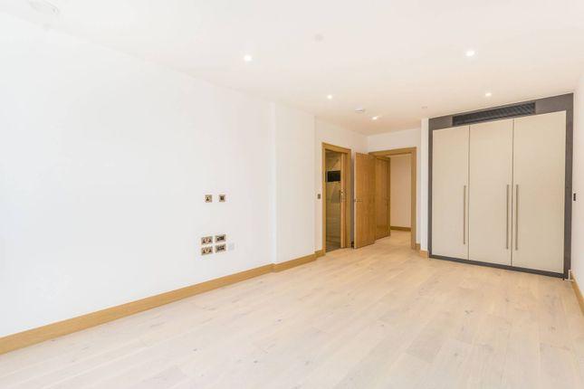2 bed flat to rent in Hermitage Street, Paddington