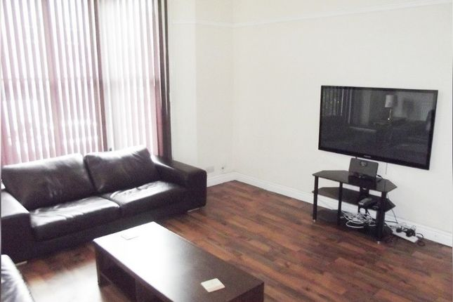 Thumbnail Property to rent in Mauldeth Road, Withington, Manchester, Manchester