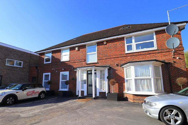 homes to let in kempston rent property in kempston primelocation rh primelocation com