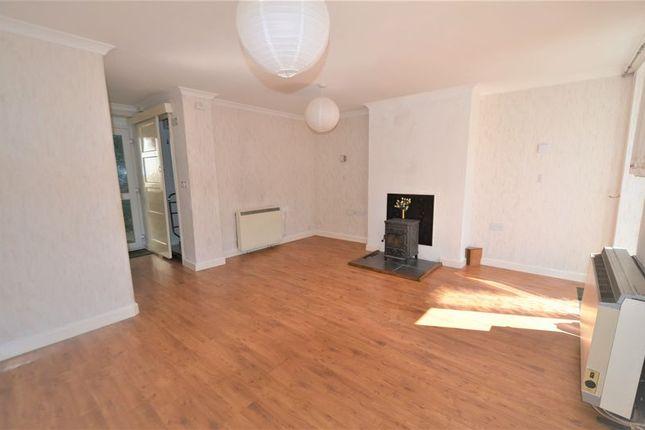 Photo 2 of 2 Bedroom Ground Floor Flat, Bydown, Swimbridge EX32