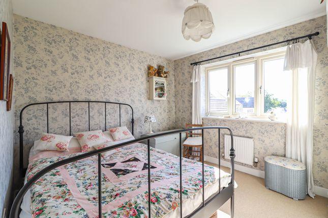 Bedroom of Pennylands Way, Winchcombe, Cheltenham GL54