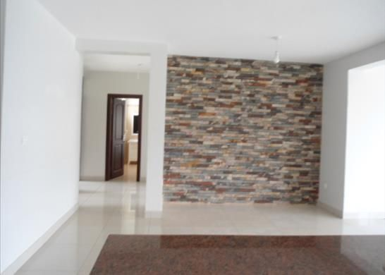 4 Bed Apartment For Sale In Lubowa Kampala Uganda Zoopla