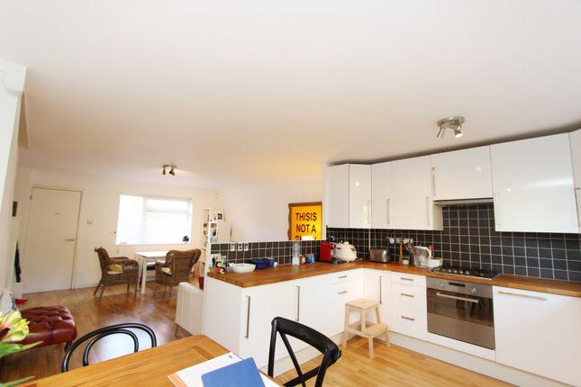 3 Bedroom Detached For Rent