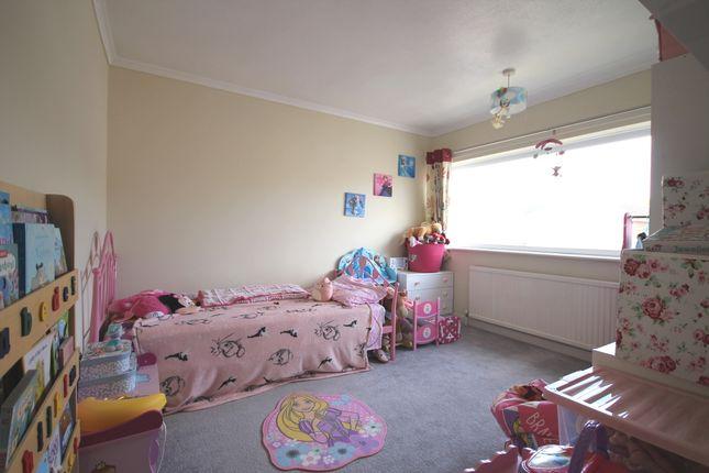 Bedroom 3 of Driftlands, Fakenham NR21