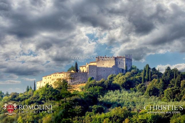 Thumbnail Property for sale in Terni, Umbria, Italy
