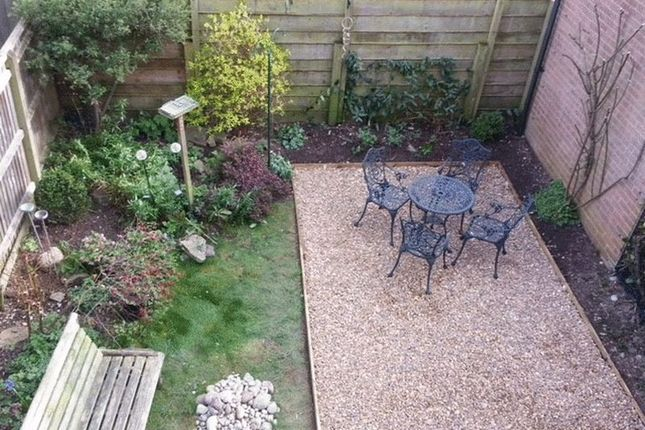 Photo 9 of The Acre, Marlow SL7