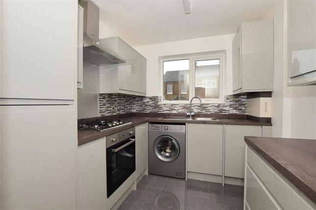Kitchen of Bournefield Road, Whyteleafe, Surrey CR3