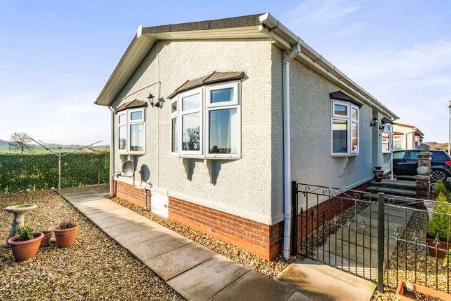 Property To Rent Normanton