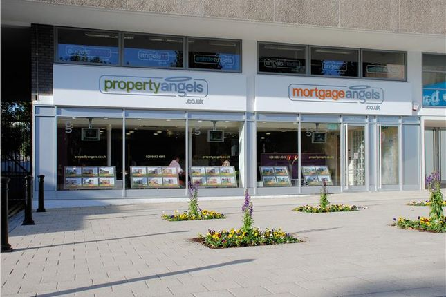 Thumbnail Retail premises to let in Albemarle Road, Beckenham, Kent