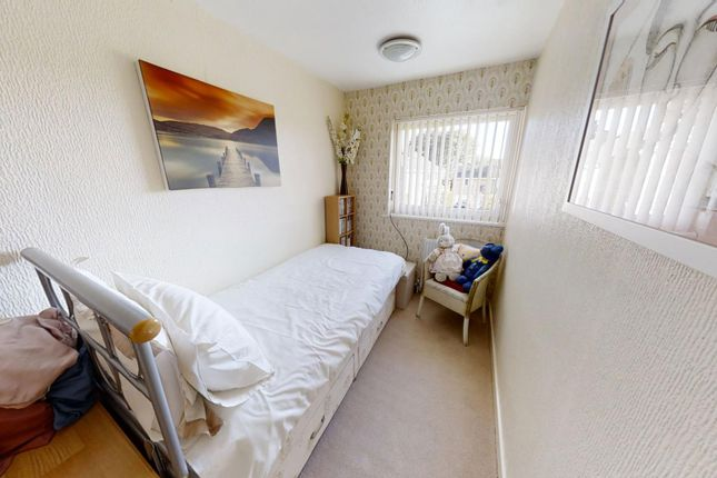 Bedroom 3 of Totley Grange Road, Sheffield S17