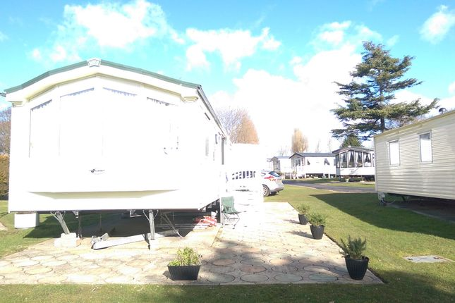 Photo 2 of Warren Road, Hopton, Great Yarmouth NR31