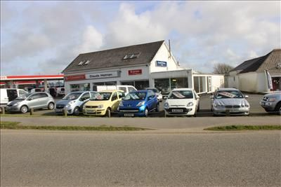 Thumbnail Retail premises for sale in Investment 3 Buildings And Site, Chiverton Cross, Blackwater, Truro, Cornwall