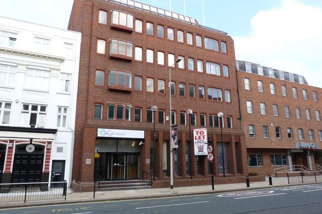 Thumbnail Office for sale in George House, 67-73 George Street, Hull