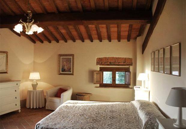 Picture No. 20 of Villa Ceuli, Lari, Tuscany, Italy