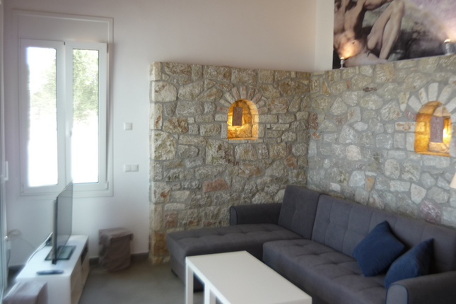 Messinia Property For Sale