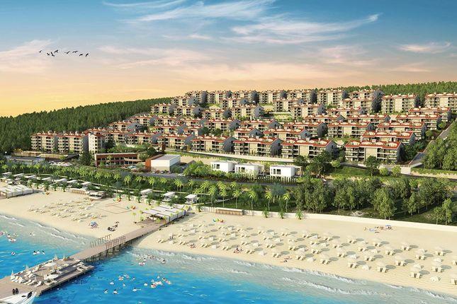 Thumbnail Duplex for sale in Akbuk, Didim, Aydin City, Aydın, Aegean, Turkey