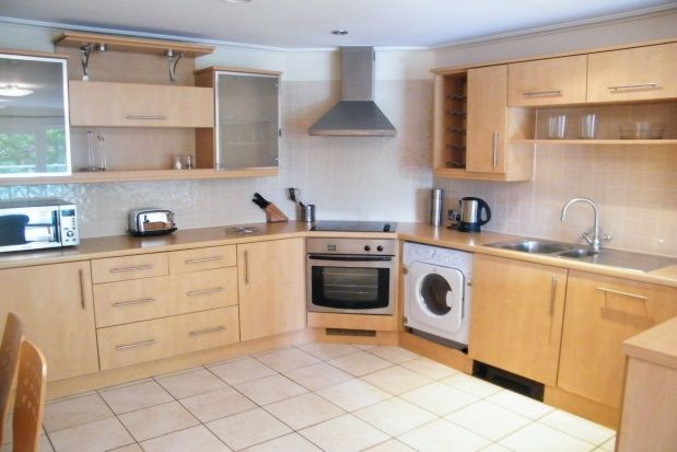 2 bed flat to rent in Judkin Court, Century Wharf, Cardiff CF10 - Zoopla