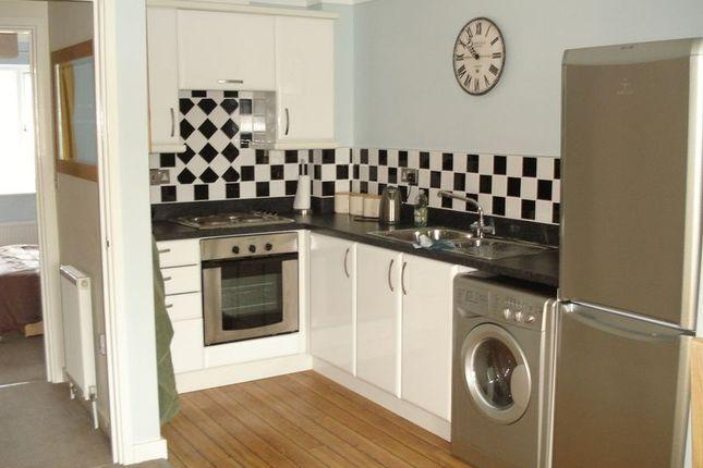 Kitchen of Old Market Road, Stalham, Norwich NR12