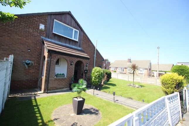 Picture No. 11 of Clifton Drive, Swinton M27