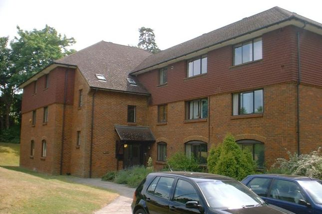 1 bed flat to rent in Culver House, Boxgrove Road, Guildford