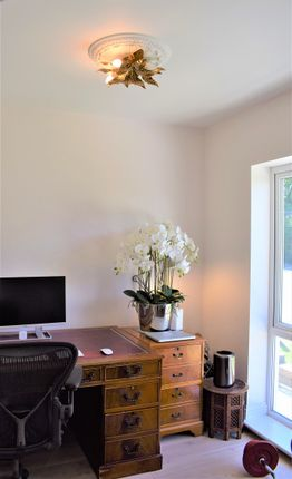 Bedroom 4/Study of Rock Road, Storrington RH20